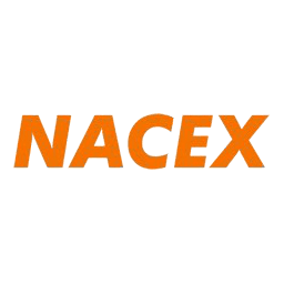 NACEX Express Courier