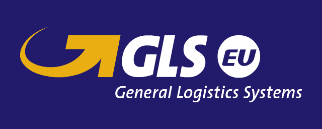 GLS - General Logistics Systems (Europe)