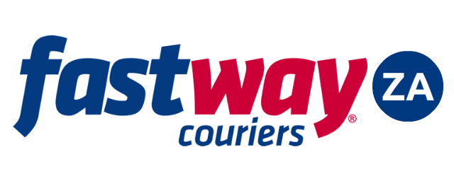 Fastway South Africa